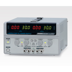 Multiple Output DC Power Supply 30V-3A GPS-2303