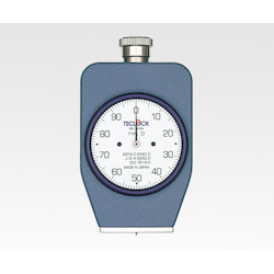 Rubber, Plastic Hardness Tester GS-720N