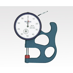 Dial Thickness Gauge SM-112
