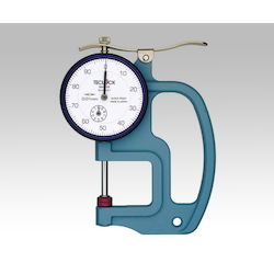 Dial Thickness Gauge SM-528