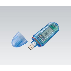 Thermo-Hygro Data Logger LITE5032P-RH Protection Grade, IP54
