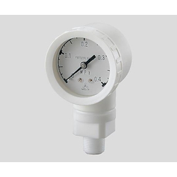 Pressure Indicator for High Corrosion Resistance Dl-B1-R3-1m