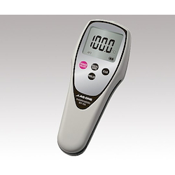 Waterproof Digital Thermometer WT-100