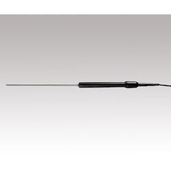 Standard Sensor for Waterproof Digital Thermometer