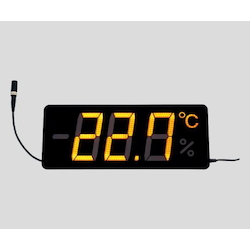 Thin Temperature Indicator TP-300TA