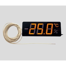 Thin Temperature Indicator TP-300TB-10