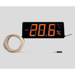 Thin Temperature Indicator TP-300HB-10