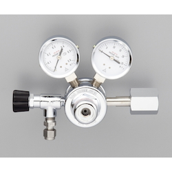 Pressure Regulator GF2-2506-RS2-VN