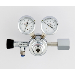 Pressure Regulator GF2-2506-RQ-VO