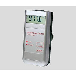 Vacuum Data Logger TM101