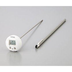 Drip-Proof Pen Type Thermometer CT-414WR