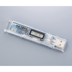 Thermo-Hygro Data Logger RX-350TH