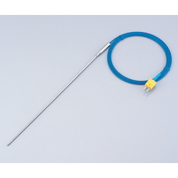 K Thermocouple (Sheath Type) Kto-1650c
