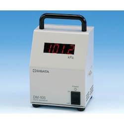 Digital Manometer DM-10S