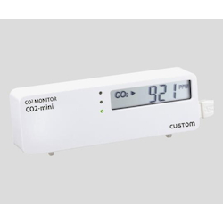 CO2 Monitor Co2-Mini