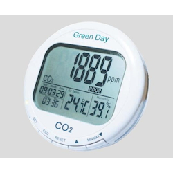 CO2 Monitor CO2-M1