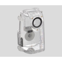 Water Splash Resistant Case ATH110