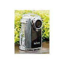 Automatic Photographing Camera For Tlc200Pro Water Splash Resistant Case