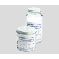Silicon Standard Viscosity Fluid 100000mpa・S