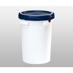 Airtight Container 4525-70-004 (Container)