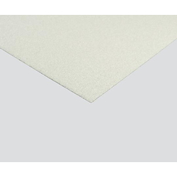 Polypropylene Filter Plate (200 μm) 300x300x5.0