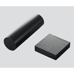Conductive Polyacetal Resin (Plate) 500x1000x12