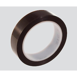 PTFE Tape (Acrylic Adhesive Material) 25 mm x 0.09 mm x 32.9 m