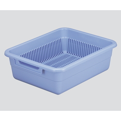 Strainer Basket NO.0 Blue 23.5L