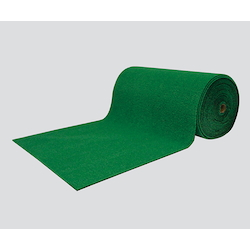 Artificial Turf Mat 910mm x 20m