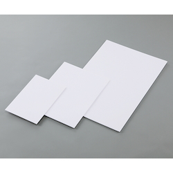 Styrofoam Sheet, No Adhesive 300x450x5 mm