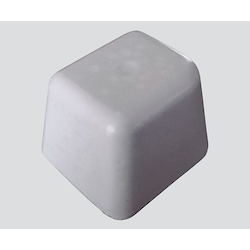 Abrasive Block Containing Diamond Abrasive Grain ASD-0001(0 - 1μm)