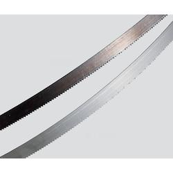 Replacement Blade (Steel Blade) for Iron Band Saw Machine