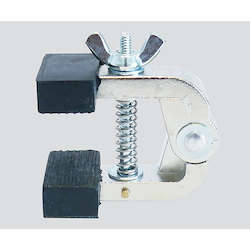 Clamp For Separable (Economy Type)