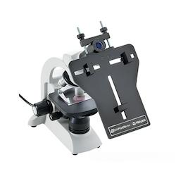 Smartphone Attachment for Microscope YGR-MP0001