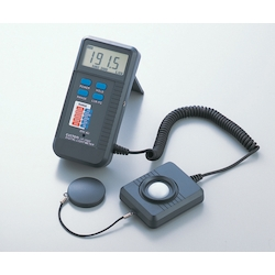 Digital Illuminometer LX-1332D