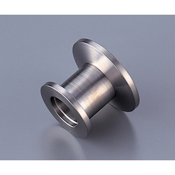 Reducing Piece NW25/16 C10514447 (Stainless Steel (SUS316L))
