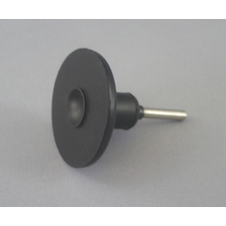 Rubber Disc Pad U1103 for Micro Grinder G7