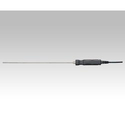 General Measurement Sensor (K Thermocouple) Sk-S101k, for Digital Thermometer