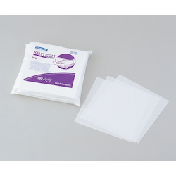 Kimtech Pure W4 Crew (Critical Task Wipers Crew) 400 Sheets x 5
