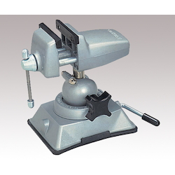 Full Turn Vise Suction Cup Type