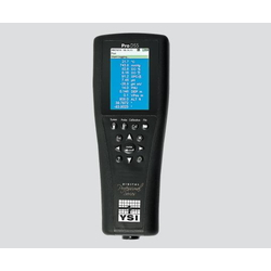 Fluorescent DO Meter Single/Multi Prodss (With GPS)