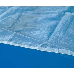 ETFE Screen 9A-420