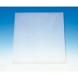 PFA Sheet 40t X 300 Sq.