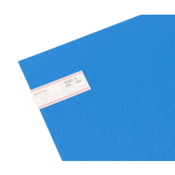 Poly-Plate 900 X 600 mm, Blue