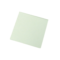Acrylic Square 50 mm Square x 2 mm Transparency