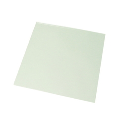 Acrylic Square 150 mm Square x 2 mm Transparency