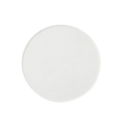 Acrylic Disc 3 mm Thick x 50 mm