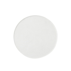 Acrylic Disc 3 mm Thick x 100 mm