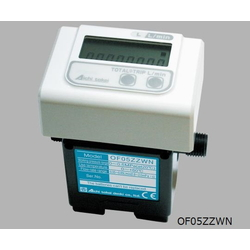 Micro Flow Meter OF05ZZWN