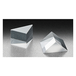 KRPB4-15-550 Right Angled Reflective Prism